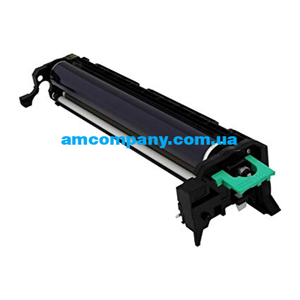 Drum unit Ricoh Aficio MP C2000 / C2500 / C3000 / C3500 / C4500