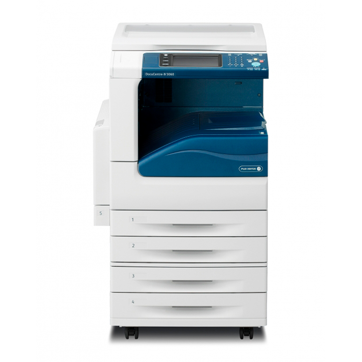 Xerox DocuCentre-V 2060/ 3060/ 3065