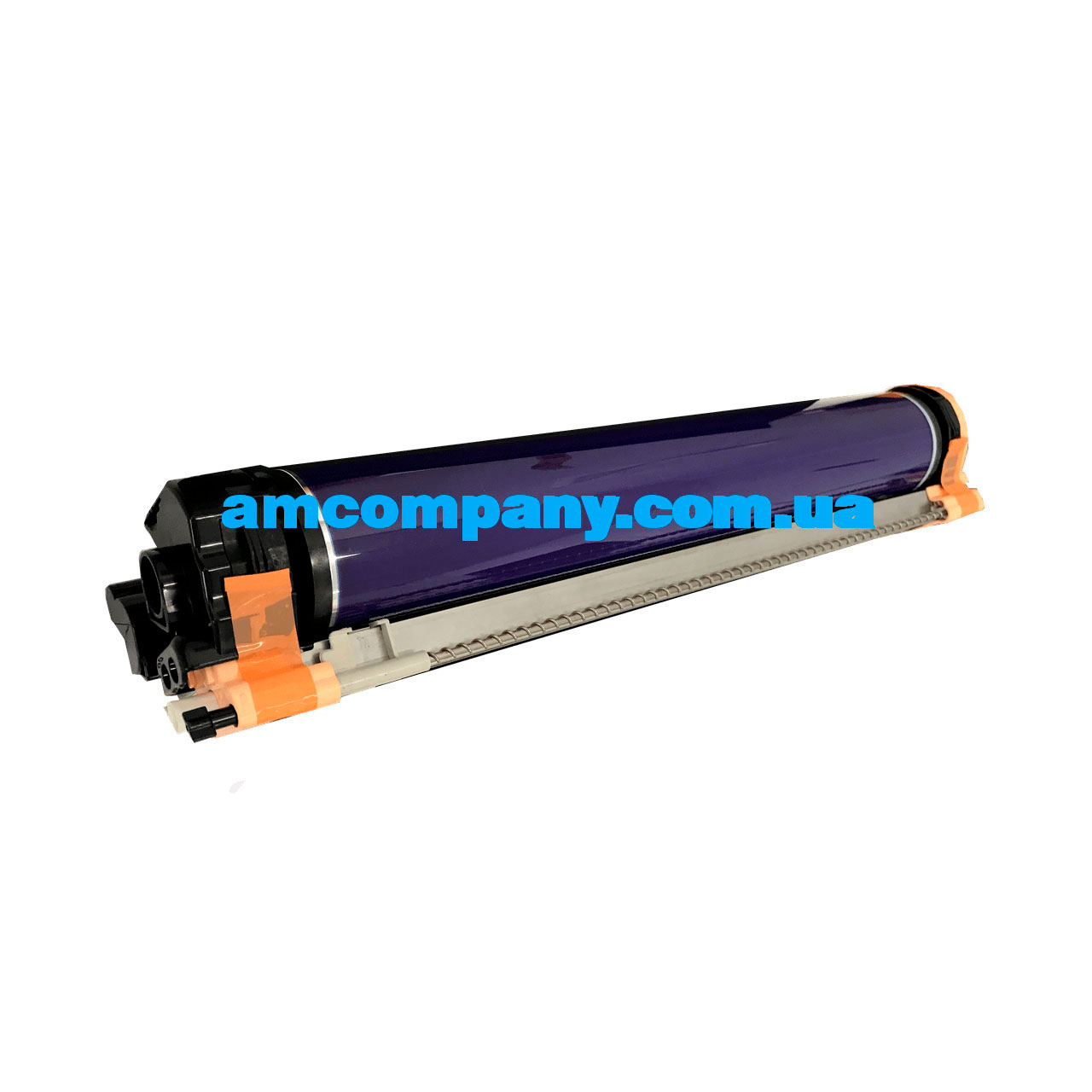Драм картридж черный  (DRUM CARTRIDGE BLACK) Xerox 700/ 700i/ 770 Pro/ C75/ J75 ( 013R00655 )
