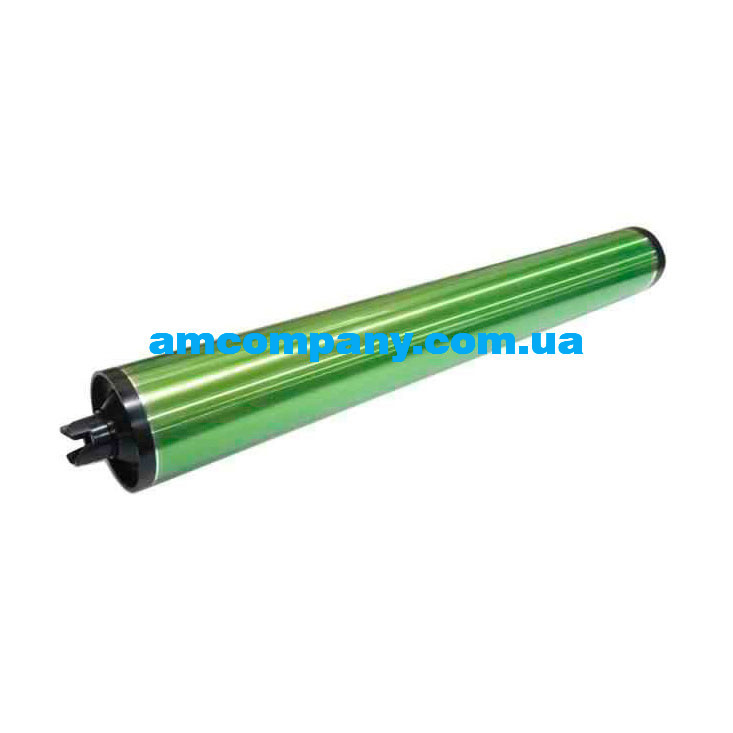 Фотовал OPC DRUM Cartridge (CMYK) for Drum unit XEROX VERSANT 80/ 180/ 2100/ 3100 PRESS ( 13R676, 013R00676, 13R674, 013R00674 )