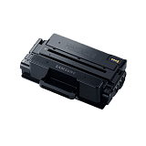 Samsung SL-M3870FD  High Yield Laser Toner Cartridge Black (cовместимый)