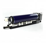 Драм картридж (Drum unit) Xerox  Black D95/ D110/ D125
