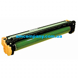 Драм картридж (CMYK) Drum unit for XEROX VERSANT 80/ 180/ 2100/ 3100 PRESS ( 013R00676 / 013R00674 )