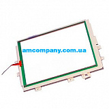 Сенсорный экран  (Touch Screen) Xerox DC 240 - 260; 700 - 770; WC 7655 - 7775; WC 4110 - 4127
