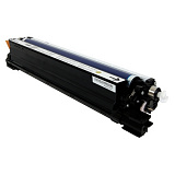 Драм картридж желтый (Drum Unit) Xerox DocuCentre IV C2260/ C2263/ C2265 ( CT350950 )